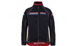 Ветровка GAS Honda - HRC Softshell Jacket