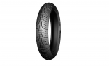 Шина Michelin Pilot Road 4GT 120/70 ZR 18 59(W) для мотоциклов