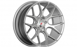 Литые диски INFORGED IFG6 (Silver) R18