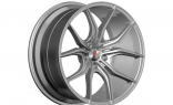 Литые диски INFORGED IFG17 (Silver) R17
