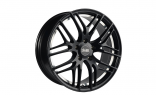Литые диски Advanti Racing ML538U (R20)