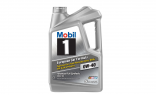 Масло моторное Mobil 1 Full Synthetic 0W-40 (4.83 л) арт.120845
