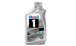 Масло моторное Mobil 1 Full Synthetic 10W-30 (946 мл) арт. 102992 (071924248113)