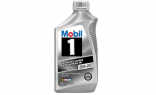 Масло моторное Mobil 1 Full Synthetic 5W-20 (946 мл) 103008 (071924149755)