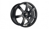 Литые диски Advanti Racing MK512U (MBXZUP) R16