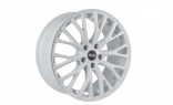 Литые диски Advanti Racing ML537U (WUP) R19