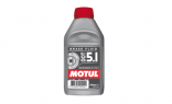 MOTUL DOT 5.1 Brake Fluid FL 100% Synt.
