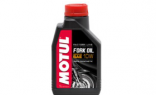 MOTUL FORK OIL FL MEDIUM 10W 100% Ester