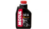 MOTUL FORK OIL FL VERY LIGHT 2,5W 100% Ester