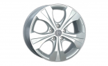 Литые диски Replay Honda H40 7x19R 5x114,3 ET 50 Dia 64,1 (SF)