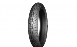Michelin pilot road 4 120/70ZR-17 58(W)
