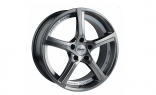 Литые диски Advanti Racing SK08 (HDUP) R17