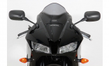 Стекло MRA Racing Screen для мотоцикла Honda CBR 600 RR 2013-