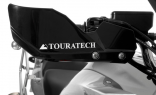 Защита рук Touratech для мотоцикла Honda CBF1000F / NC750S / NC750X