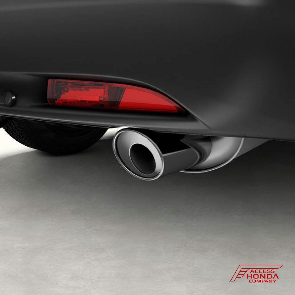 Хендай Санта Фе - цены и обзор Hyundai Santa Fe