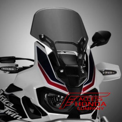 Запчасти для мотоцикла honda transalp