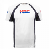 Футболка GAS Honda - HRC T-Shirt