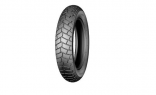 Шина Michelin Scorcher 32 130/90 B 16 M/C 73H для мотоциклов