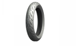Шина Michelin Road 5 Trail 110/80 R 19 59V для мотоциклов