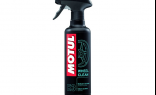 Очиститель дисков Motul MC CARE™ E3 WHEEL CLEAN для мотоциклов