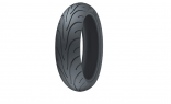 Шина Michelin Pilot Road 2 180/55 ZR 17 73(W) для мотоциклов