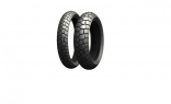 Шина Michelin Anakee Adventure 170/60 R 17 72V для мотоциклов