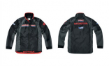 Куртка GAS Honda - HRC Jacket