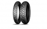 Шина Michelin Anakee 3 90/90 21 54V для мотоциклов