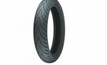 Шина Michelin Pilot Road 2 120/70 ZR 17 58(W) для мотоциклов