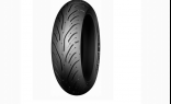 Шина Michelin Pilot Road 4GT 180/55 ZR 17 73(W) для мотоциклов