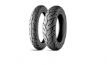 Шина Michelin Scorcher 31 180/65 B 16 M/C 81H для мотоциклов