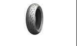 Шина Michelin Road 5 Trail 170/60 ZR 17 72W для мотоциклов