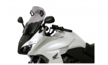 Стекло MRA Vario-Touring Screen для мотоцикла Honda CBF1000FA  2010- 2016