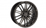 Литые диски ADVANTI RACING DIVISO SP71 (MGMXGB) R19