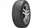 Hankook Optimo K425
