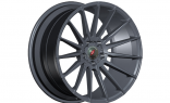 Литые диски INFORGED IFG17 (Gun Metal) R17