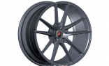 Литые диски INFORGED IFG25 (Gun Metal) R18