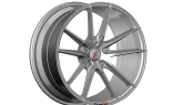 Литые диски INFORGED IFG25 (Silver) R17