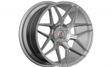 Литые диски INFORGED IFG38 (Silver) R17