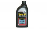 Масло моторное Toyota Motor Oil SAE 5W-30