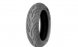 Шина Michelin Pilot Road 4 190/55 ZR 17 75(W) для мотоциклов