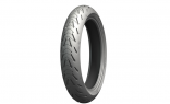 Шина Michelin road 5 120/60 ZR 17 55(W) для мотоцикла