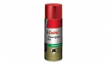 Смазка для цепи мотоцикла Castrol CHAIN SPRAY O-R