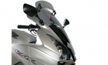 Стекло MRA Vario -Touring Screen для мотоцикла Honda VFR800 2002- 2012