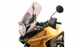 Стекло MRA Touring Screen для мотоцикла Honda XL700V Transalp 2007- 2012