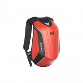 Рюкзак DAINESE OGIO No Drag Mach 059 FLUO-RED
