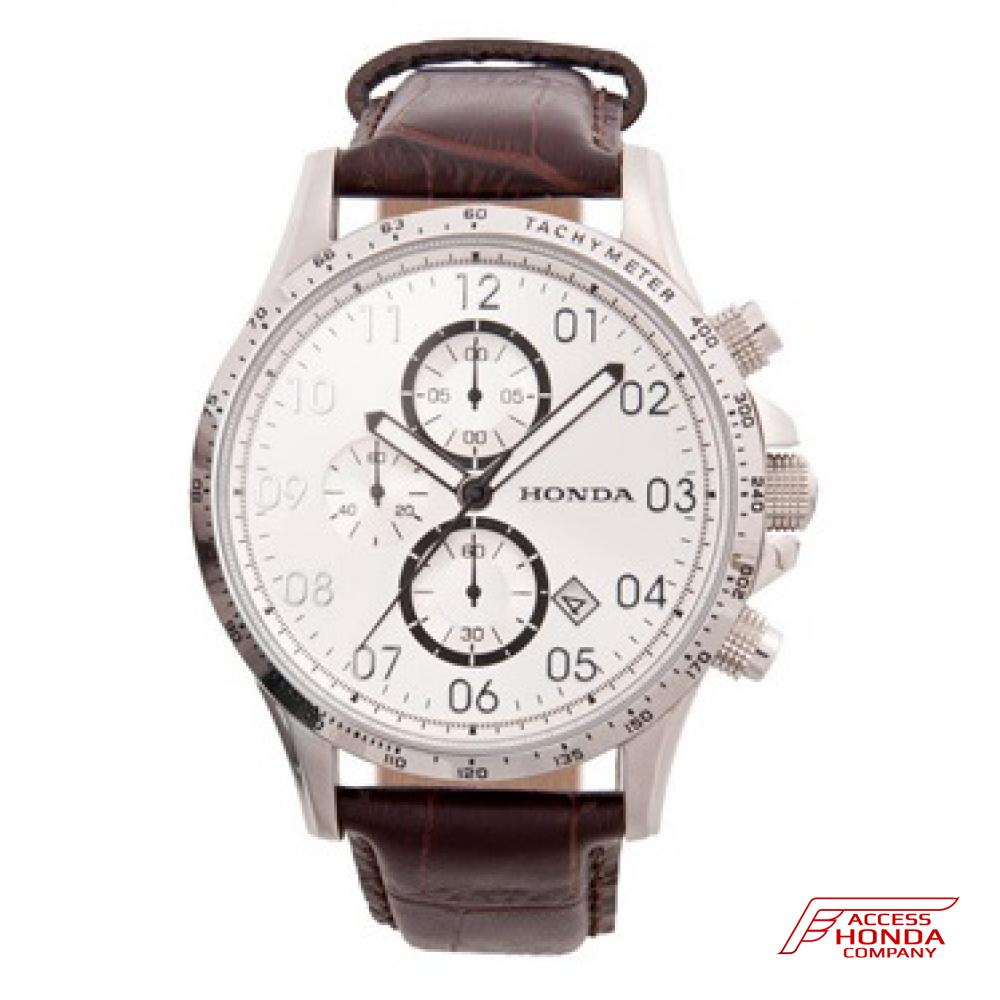 Часы стоимость оригинальные скупка часы ника